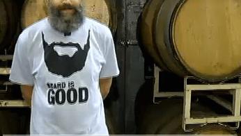 Maier Beard