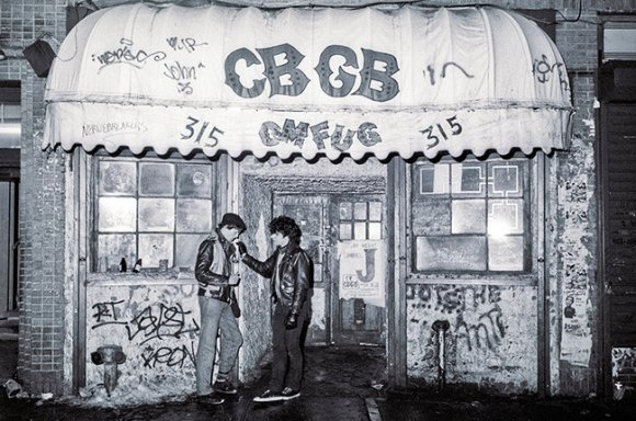 cbgb-1983-nyc-billboard-650