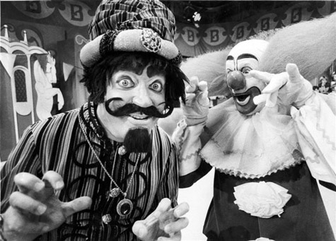 Wizzo_and_bozo