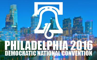 Democratic-National-Convention-Philadelphia-2016