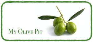 my-olive-pit-logo-copy