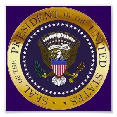 presidential-seal