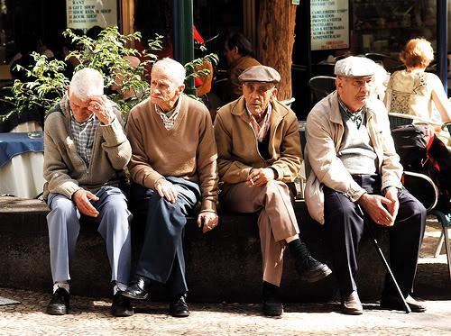 grumpy-old-men