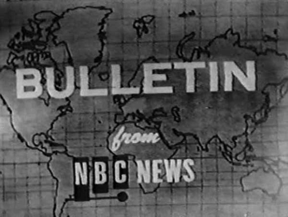 nbc-news-bulletin