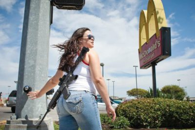 open-carry-400x267