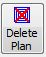Delete Plan
