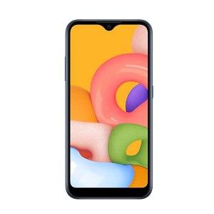 Samsung Galaxy A01 Price in Pakistan