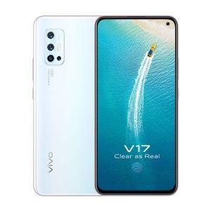 Vivo-v17-price-in-Pakistan