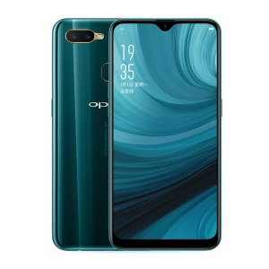 oppo a5s price in pakistan
