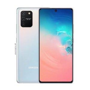 Samsung Galaxy S10 Lite price in Pakistan