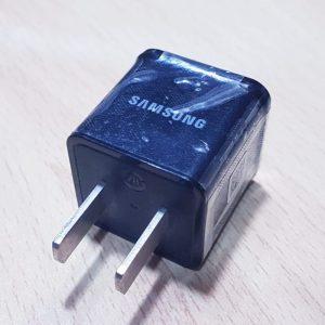 Samsung USb Charging Adapter