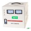 stabilizator de tensiune EP-SVC-3000VA (2.4kW)