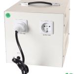 Stabilizator-tensiune-SVC-5000