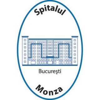 Spital-Monza-Logo-Final