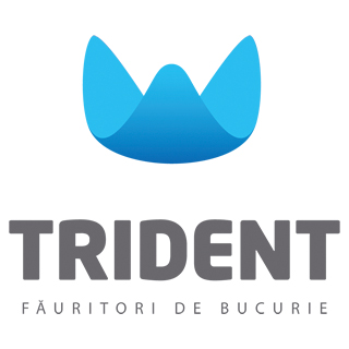 logo-trident