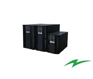 UPS Online 1000VA