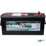 Baterie semitractiune 12V 225Ah