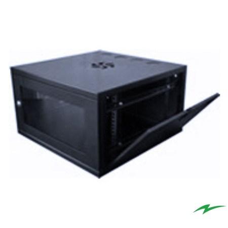 Cabinet rack perete 9U 19