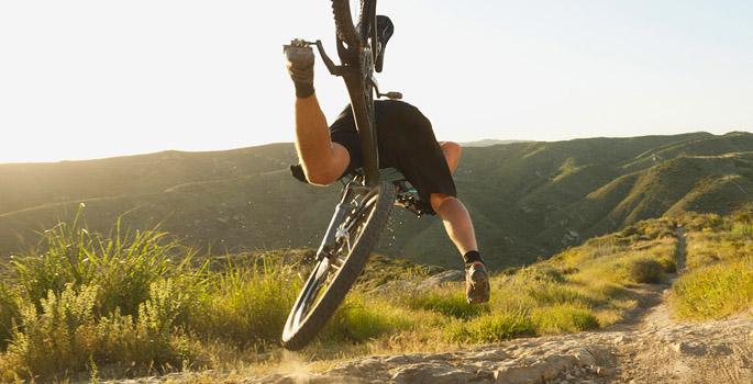велошлем шлем