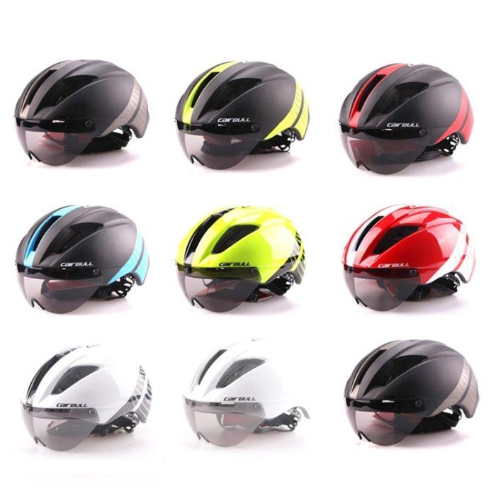 защита велосипедиста дешевый велошлем шлем для велосипеда