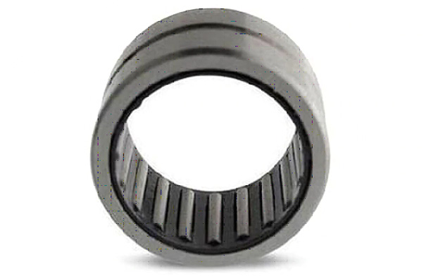 BBS02 Needle Roller Bearing part NK1716