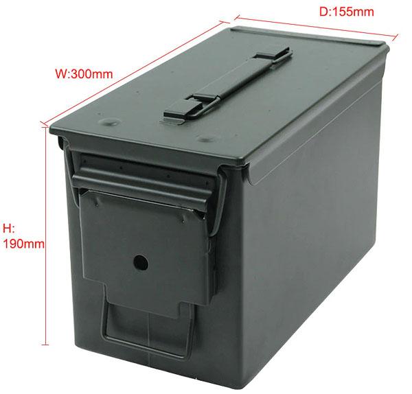 ящик для зарядки батареи электровелосипеда