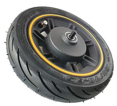 Переднее колесо Ninebot Max G30