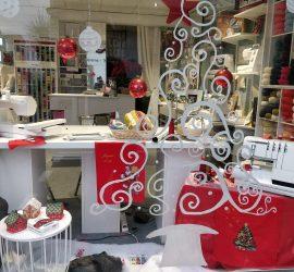 boutique-electro-republique-cholet-vitrine