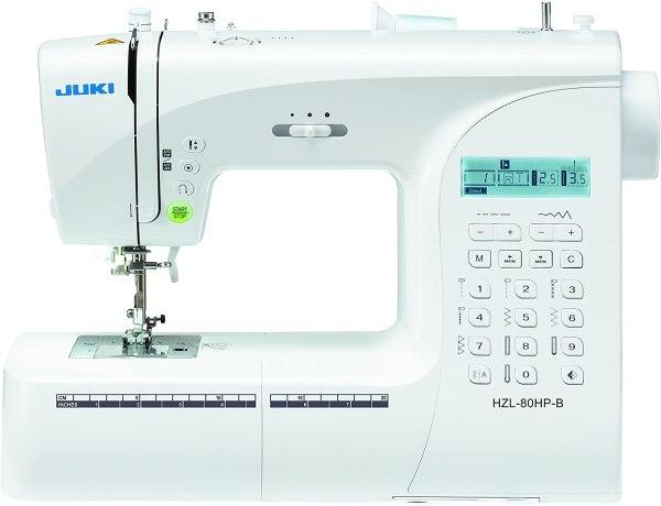 machine-juki-hzl-80hp-1