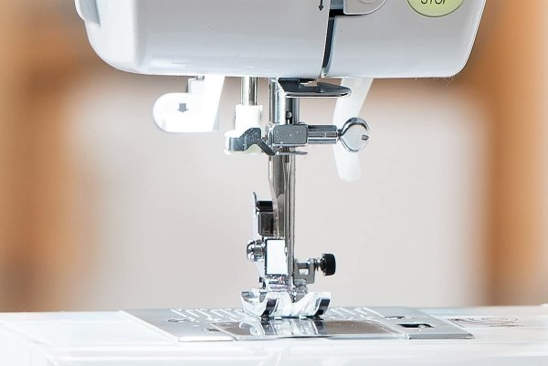 machine-juki-hzl-80hp-5