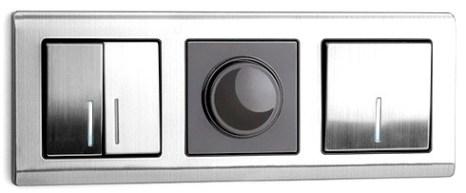 Картинки по запросу Большой выбор современных комнатных выключателей