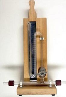 Прибор измеряющий давление атмосферы