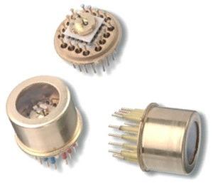 Lazernye diody moduli 2