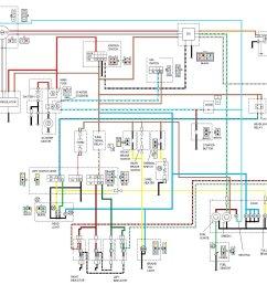 hyundai golf cart hyundai golf cart wiring diagram hyundai santa fe parts diagram wiring [ 1379 x 1149 Pixel ]