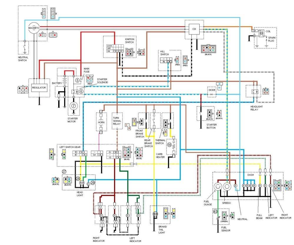 medium resolution of hyundai golf cart hyundai golf cart wiring diagram hyundai santa fe parts diagram wiring