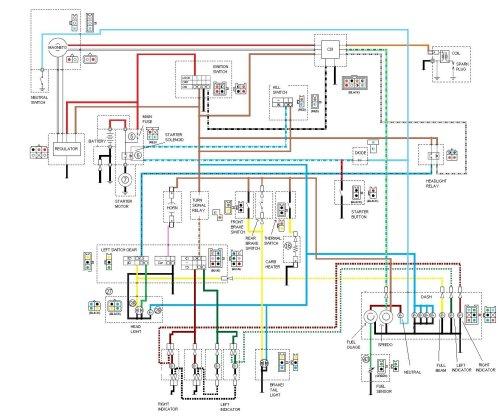small resolution of hyundai golf cart hyundai golf cart wiring diagram hyundai santa fe parts diagram wiring