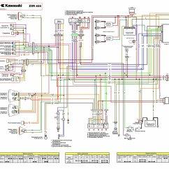 Arctic Cat 650 V Twin Wiring Diagram Power Window Switch Honda 750 Motorcycle Engine Free