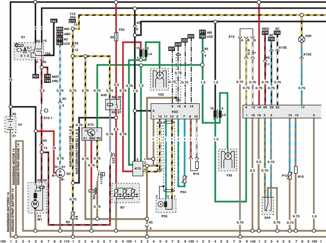 vectra b xenon wiring diagram marine battery isolator switch ЭЛЕКТРОСХЕМА ОПЕЛЬ ОМЕГА СХЕМА ЭЛЕКТРООБОРУДОВАНИЯ