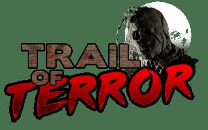 trailofterror