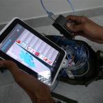 Electrosolz Telemedicine Backupack (1)