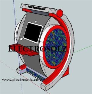 Patient Registration Kiosk Electrosolz (4)