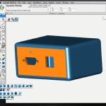 Electrosolz 3D Printing (4)