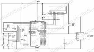 Clock Diagram | Wiring Diagram Database