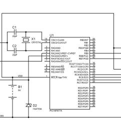Digital Voltmeter Wiring Diagram Metropolitan Area Network With Vpn Dc Series Rheostat