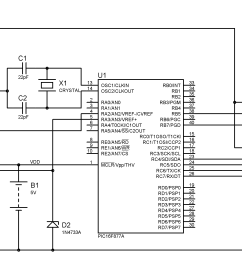 circuit diagram [ 3801 x 1816 Pixel ]