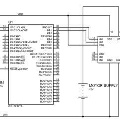 Dc Wiring Diagram 2000 Dodge Caravan Radio 12v Relay Schematic Get Free Image About