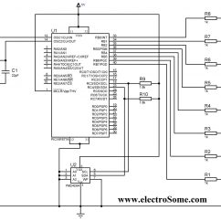 Thomas C2 Wiring Diagram Vw Transporter T5 Headlight Built Buses Elsavadorla