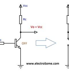 npn transistor wiring diagram [ 1643 x 1053 Pixel ]