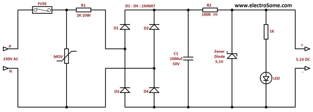 medium resolution of 110 ac to 12 volt dc converter wiring diagram