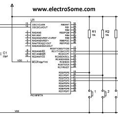 wrg 2785 ogo pwm wiring diagram 7ogo wiring diagram 4 [ 1503 x 945 Pixel ]